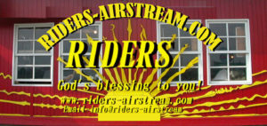 RIDERS-AIRSTREAM.COM